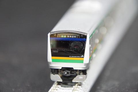 takaratomy-011