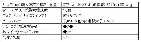 17ff4123.jpg