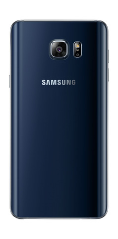 Galaxy-Note5_back_Black-Sapphire