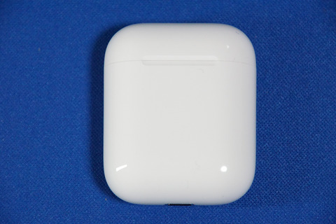 airpods-109