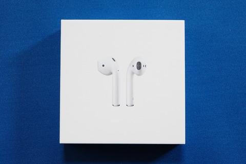 airpods-2gen-open-003