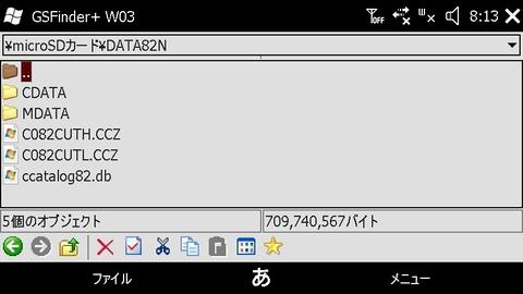 1cc6864b.jpg