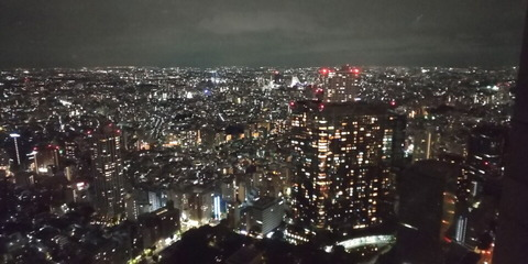 2018_camera_04_03_960