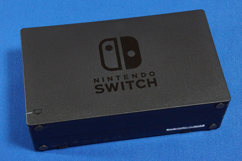 nswitch-020