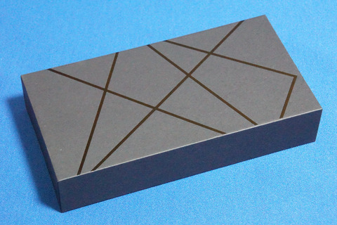 qi-mobilebattery-003