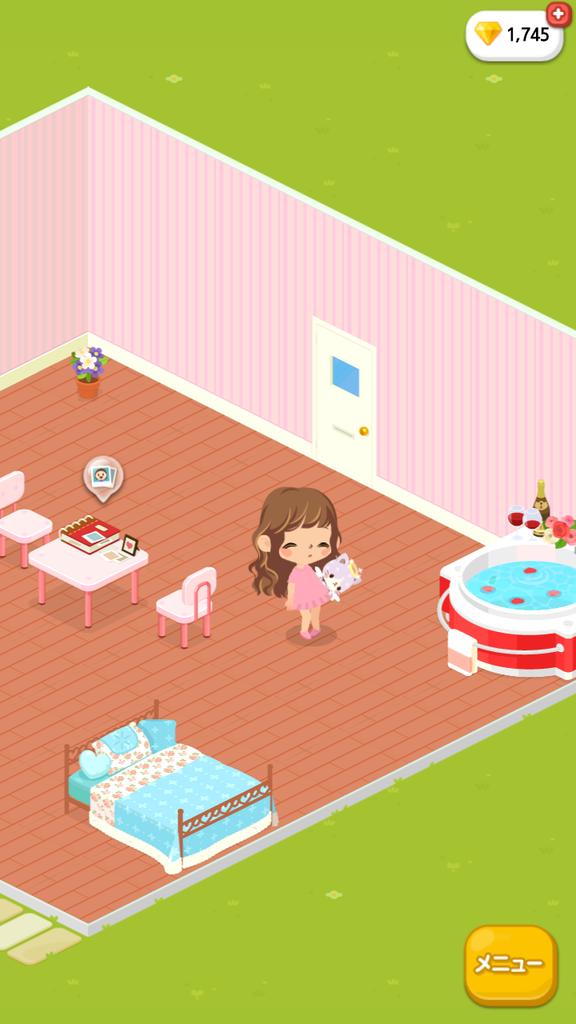 livedoor.blogimg.jp/smaxjp/imgs/1/f/1f6e232b.png