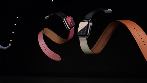 180912_applewatch_33