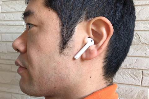 airpods-121
