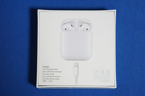 airpods-104