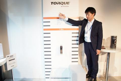 torque-tc-011