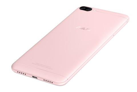 ZC520KL_Pink_back5
