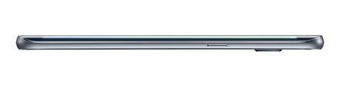 Galaxy-S6-edge+_Right-side_Black-Sapphire