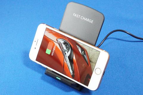 iphone8-qi-014