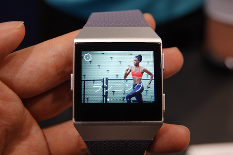 Fitbit-ionic-007