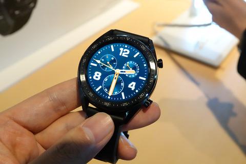 huawei-watch-gt-005