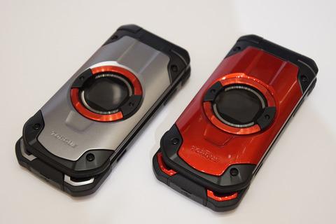 torque-x01-002