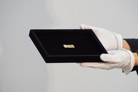 tokyo2020-medal-013