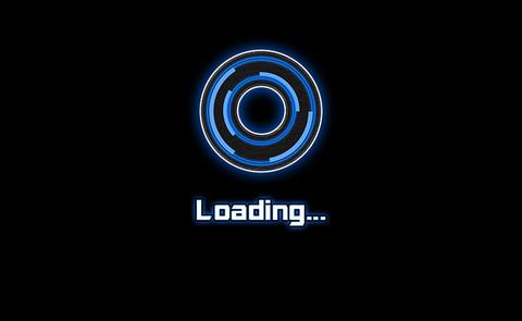 【スマートフォンやタブレットでゲームをしよう!S-MAXが2012年までに紹介したAndroidゲームアプリ80選 -パズルゲーム編- 特集】
