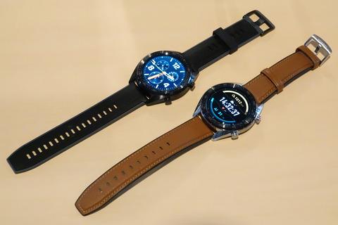 huawei-watch-gt-006