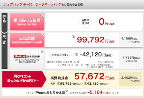 iphone6splus64gb