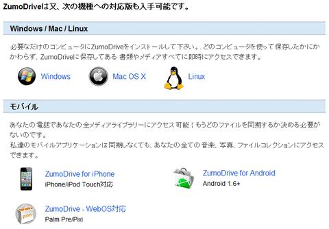 cloud_storage_002