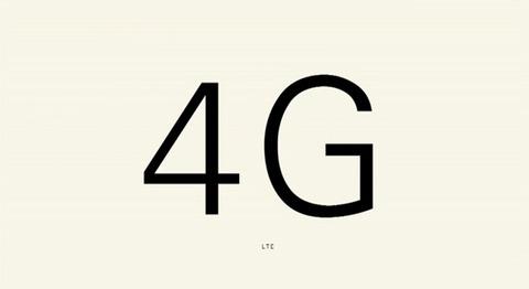 2d33b3eb.jpg