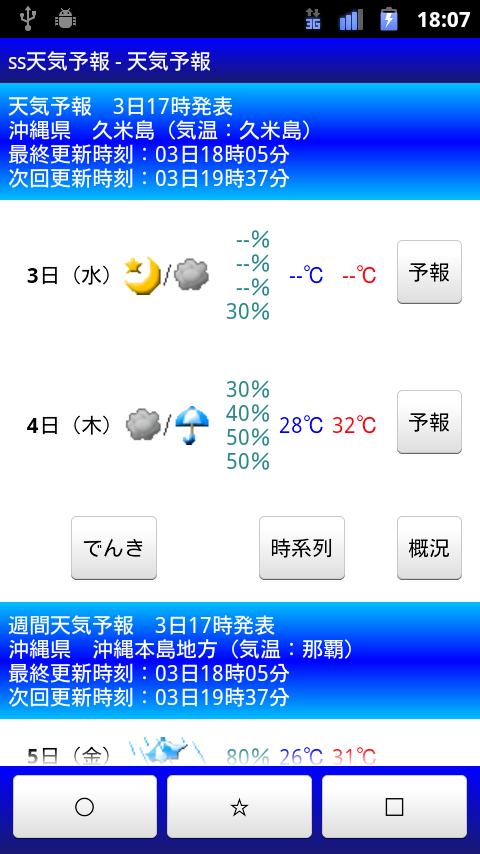 livedoor.blogimg.jp/smaxjp/imgs/3/2/320d99eb.png