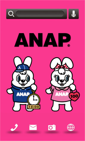 fig_anap_01
