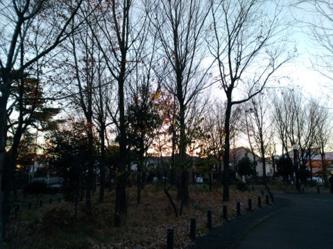 09_zenfone