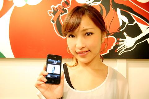 120823_interview_kyaro_10_960