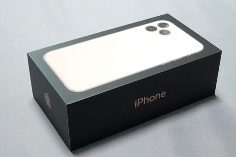 iphone11pro-003