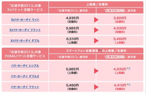130115_gakuwari_image_02