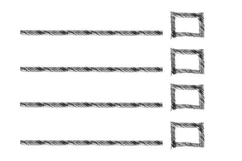 rectangle-2470300_1280