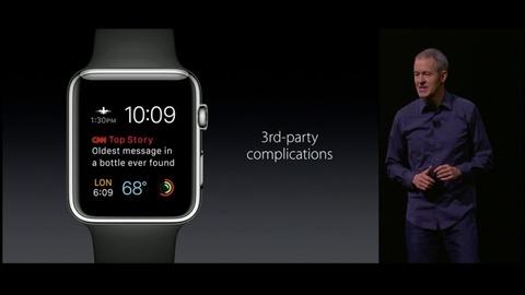 150909_applewatch02