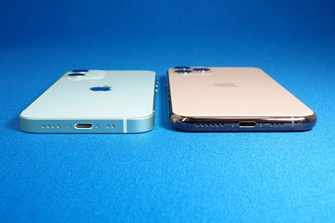 iphone12mini-009