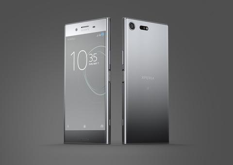 01_Xperia_XZ_Premium_silver_dualview