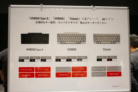 191226_hhkb_types_02_960