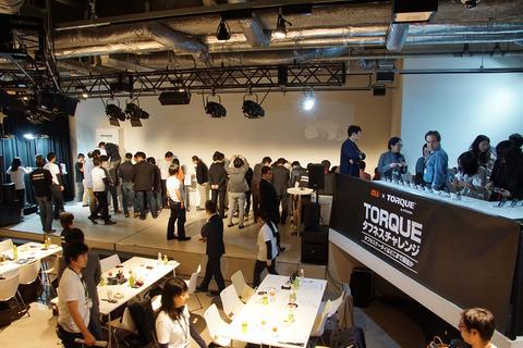 torque-tc-010