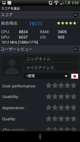 35273f2c.png