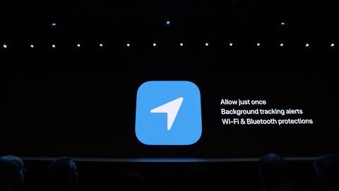 iOS13_11