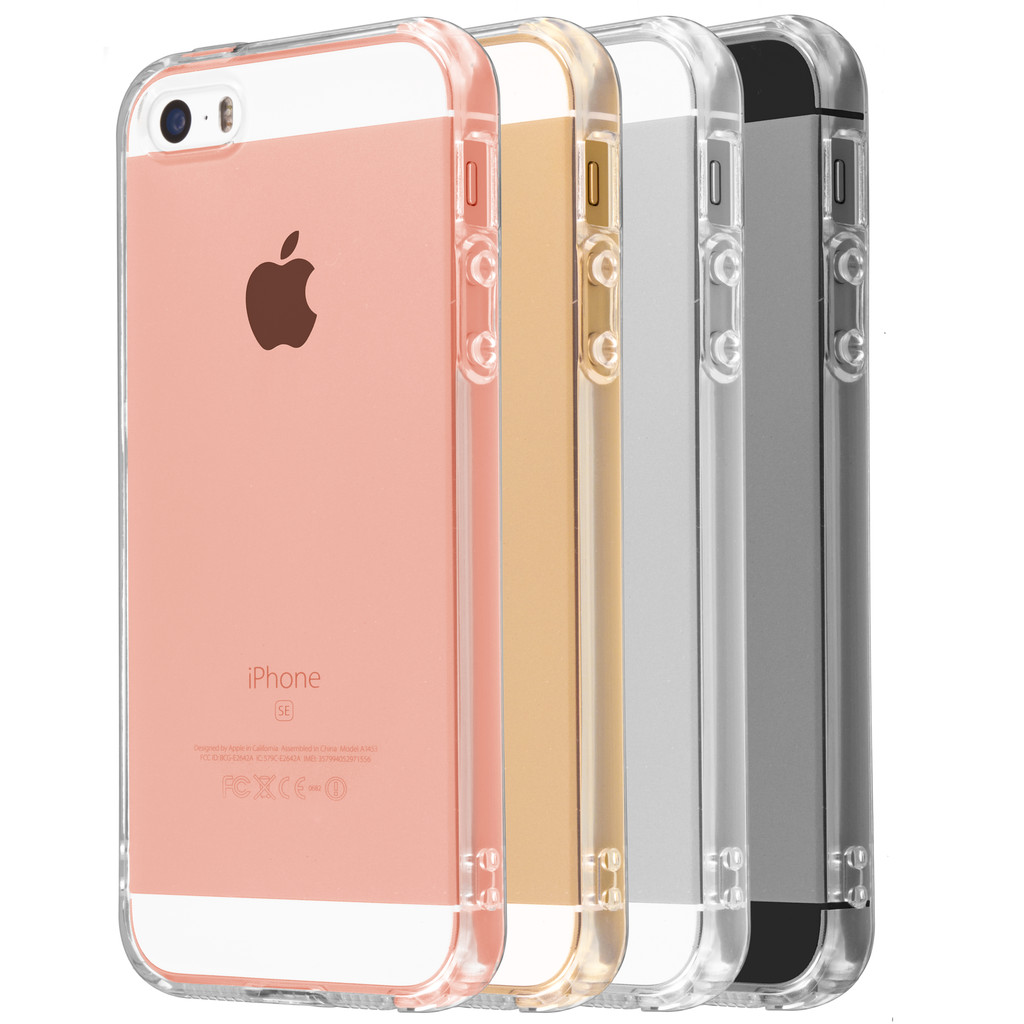 9be8f3cdc4 Amazonでベストセラーブランドの「Highend Berry」からiPhone SEにも対応 ...