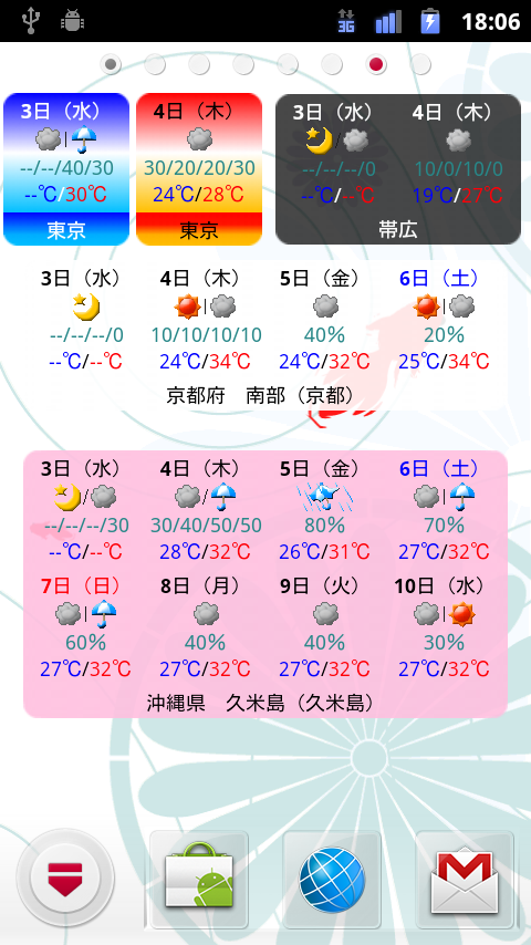 livedoor.blogimg.jp/smaxjp/imgs/b/a/ba89607d.png