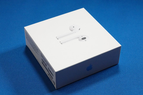 airpods-2gen-open-002