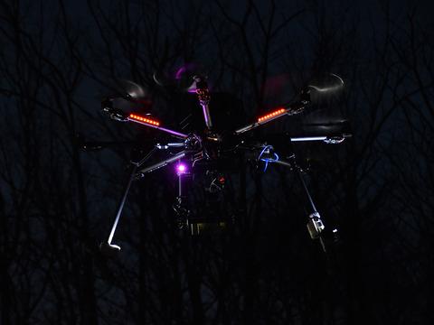 docomo-drone_15