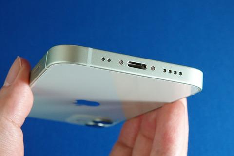 iphone12mini-012