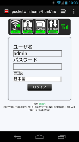 3b7012f5.png
