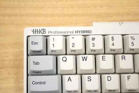 191226_hhkb_types_08_960