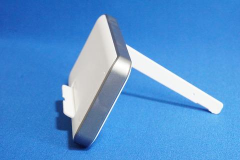 qi-mobilebattery-011
