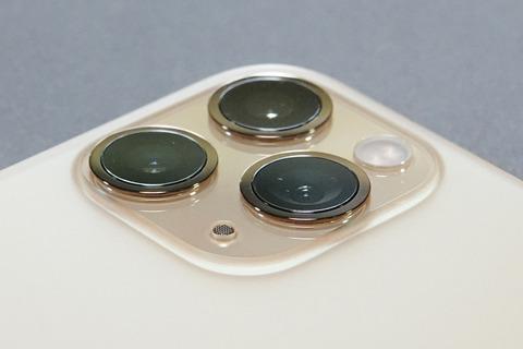 iphone11pro-012