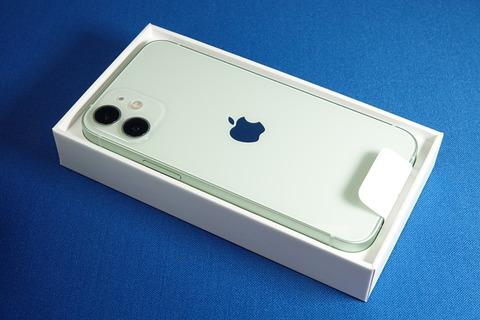 iphone12mini-004